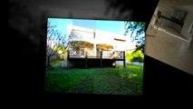 Vente Villa, Le Tampon (974), 325 000€