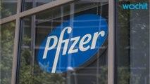 Recent Pfizer Press Releases