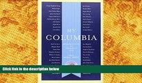 PDF [FREE] DOWNLOAD  My Columbia: Reminiscences of University Life (A Columbia University