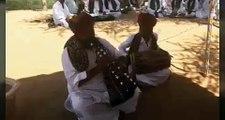 Folk , ,  Traditional folk music , ,  folk dance