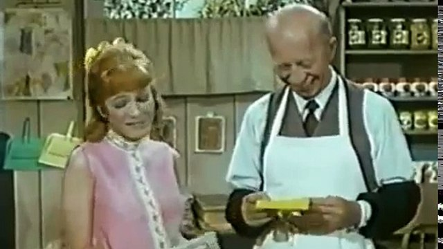 04. Petticoat Junction S06E04