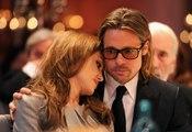 Top 10 Biggest Celebrity Scandals Ever