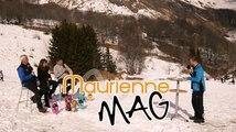 MAURIENNE MAG N°158