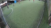 Equipe 1 Vs Equipe 2 - 31/01/17 15:55 - Loisir Bezons (LeFive) - Bezons (LeFive) Soccer Park