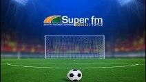 Super-FM LIVE (229)