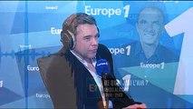 """Guillaume de Tonquédec : """"J'ai l'impression que Claude François est un ami de la famille"""""""