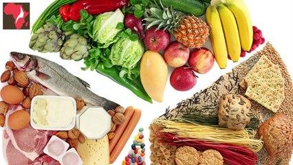 Nutrition : Comment contrôler son poids?