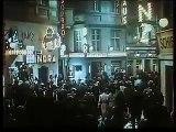 Freddy und die Melodie der Nacht Trailer