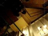 soirée vendredi 3 mars 2006 198