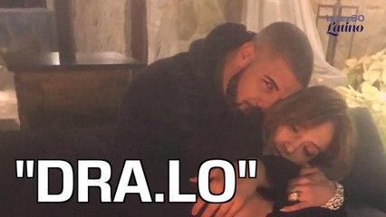 ¿J.Lo y Drake Confirman Su Relación Por Instagram?