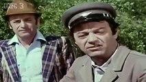 Debeli lad 1978  /  Domaci film  II. od II Deo
