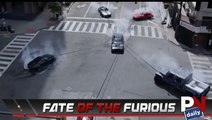 Fast And Furious Fans...This Is It!