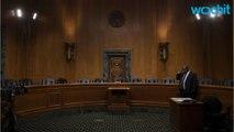 Trump's Mnuchin, Price Votes Boycotted By Senate Democrats