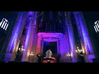 Lido - Angel (Acoustic)