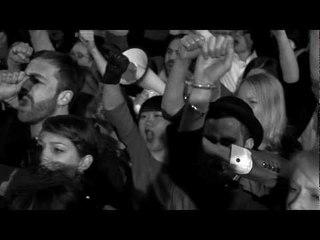 Brandt Brauer Frick - Miami (Teaser)
