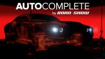 AutoComplete: Here's how the Dodge Demon loses more than 200 pounds
