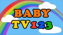 Egg Surprise Dinosaurs Family Toys Animation, киндер, kinder egg animation, kinder delice