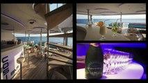 Nautile Evo, les plus belles croisières en Mer rouge en Egypte