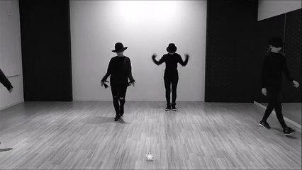 Dance Cover by QieeN92 / The Best Present (최고의 선물) - Rain (비)