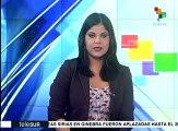 Asamblea Nacional de Venezuela vuelve a desacatar al TSJ