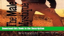 Read [PDF] The Male Mystique: Men s Magazine Ads of the 1960s and  70s Full Book