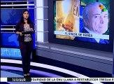 Brasil alcanza máximo histórico de desempleo superando el 12%