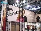 200m2 Exhibition Stands  Prague Exhibition
