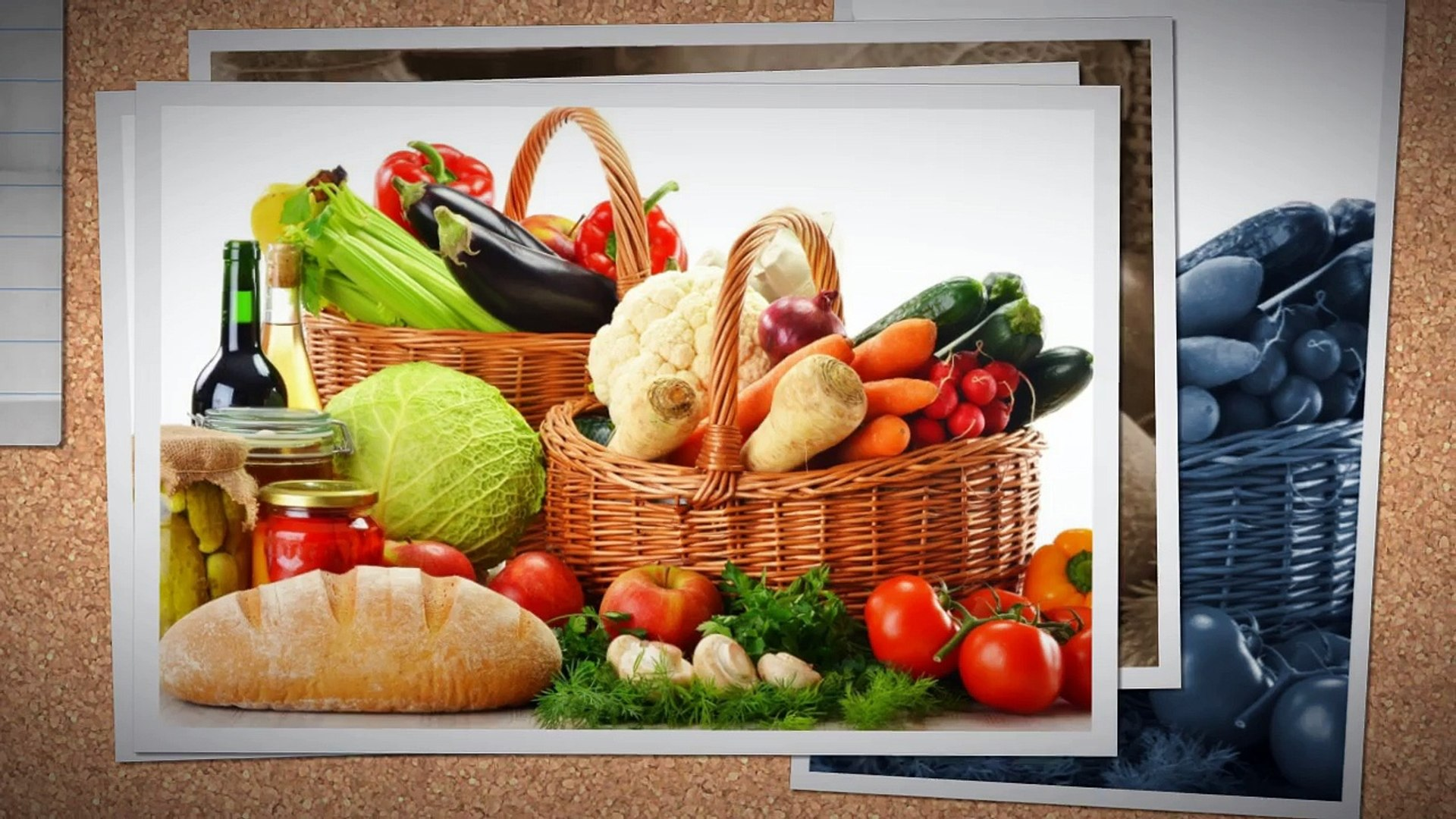 Health and Nutrition Blogs in USA