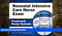Read Online Neonatal Intensive Care Nurse Exam Flashcard Study System: Neonatal Nurse Test