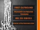 081231938011 , Outbound Family Gathering Malang, Outbound Family Gathering Batu , www.1stoutbound.com