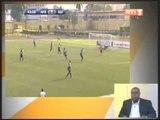 Football/Ligue 1: Les temps forts des rencontres de la 7ème journée du championnat national