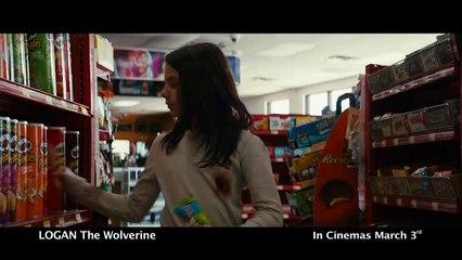 #Wolverine निकल पड़ा है अपने आखरी सफर पर… पेश है Logan का एक्शन से भरपूर, हिंदी ट्रेलर! देखिये Hugh Jackman a.k.a #Logan