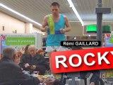 Remi gaillard (Rocky)