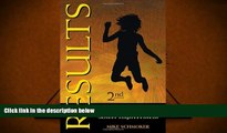 Read Online Results: The Key to Continuous School Improvement, Second Edition For Ipad