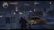 The Division V1 GamePlay Sesiunea 28