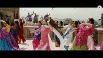 Udi Udi Jaye - Raees - Shah Rukh Khan & Mahira Khan - Ram Sampath - YouTube