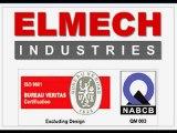 Vibrator Motor, Torque Motor, Brake Motor, Crane duty Motor, Electric Motor Manufactures, Ahmedabad, India.