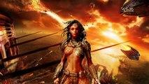 Best Epic Powerful & Beautiful Fantasy Music. Epic Emotive Fantasy Music Mix