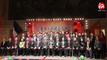 JT 28-01-2017 : La communauté chinoise de Paris fête le Nouvel An Chinois