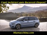 Inchirieri auto Bucuresti Otopeni - Rent a Car Airport Otopeni - Miamacchina