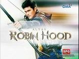 Alyas Robin Hood - February 1, 2017 Part 1
