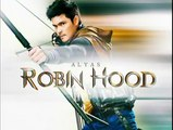 Alyas Robin Hood - February 1, 2017 Part 2
