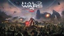 Halo Wars 2 | Blitz Tips w/ Creative Assembly (Xbox One/Win10) 2017