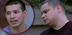 'Teen Mom 2' Star Kailyn Lowry's Exes Javi Marroquin & Jo Rivera FINALLY Come Face-To-Face In A Shocking Clip