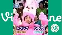 Hey! Say! JUMP♡八乙女光♡Ya Ya Yah♡小さい頃もチョー可愛い!