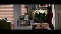 Fifty Shades Darker - Featurette - A Look Inside