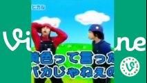 Hey! Say! JUMP♡八乙女光♡小さい頃の光くん♡八乙女みたい?八乙女だもん♡