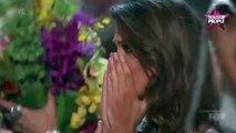 Iris Mittenaere élue Miss Unis : Christiane Martel la met en garde (VIDEO)