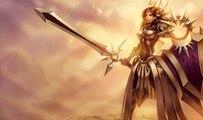 [NoobPlay] League of Legends #1 - Como sair do Bronze