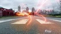 Flash (2014) - saison 3 - épisode 12 Teaser VO